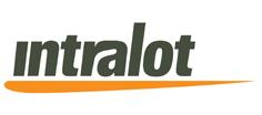 logo_intralot